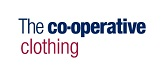Co-Operative Clothing